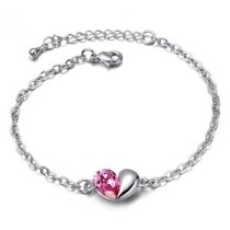 bracelet 02-4947