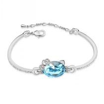 bracelet 09-3094