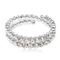 bracelet 10367