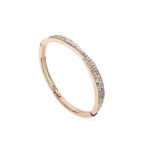 bracelet 10711