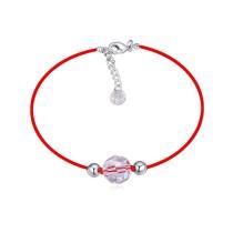 bracelet 19646