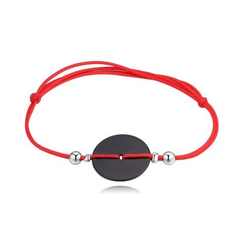 round bracelet 26947