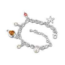 bracelet 12786