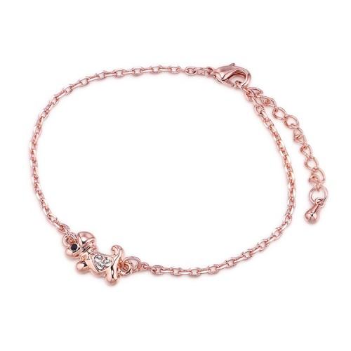 dog bracelet 30635