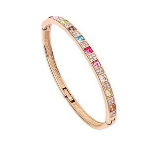 bracelet 09-6455