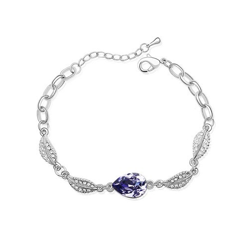 bracelet 11-1308