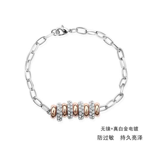 bracelet 11-592