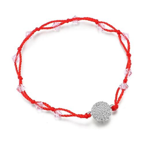 round bracelet 30550