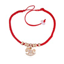 bracelet 19650