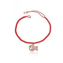 bracelet 08-3997