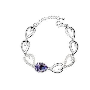 bracelet 8959