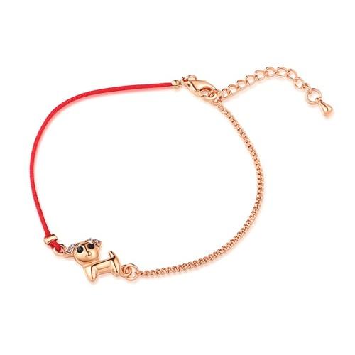 dog bracelet 30139