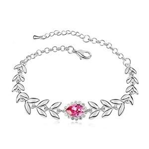 bracelet  9119