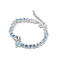 bracelet 12770