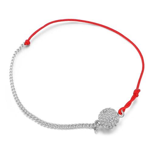 round bracelet 30570