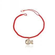 bracelet 08-3995