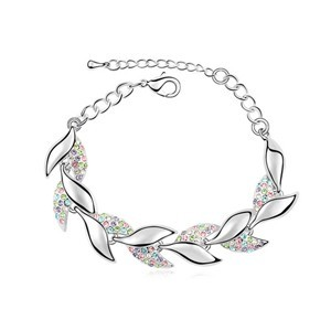 bracelet 10242