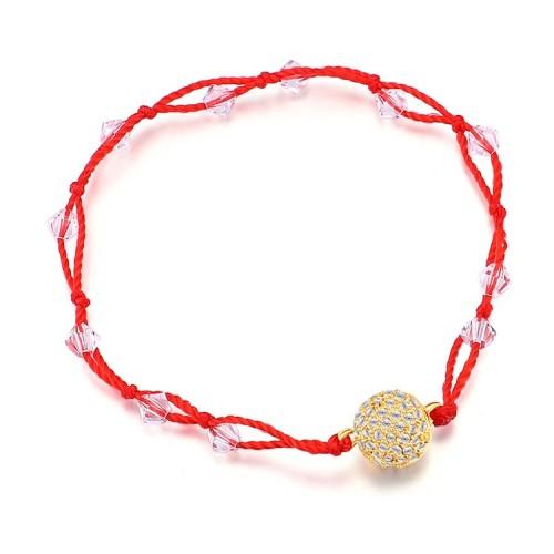 round bracelet 30551