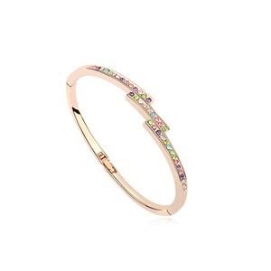 bracelet 10716