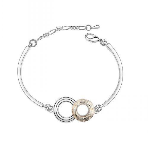 bracelet 07-2399
