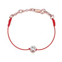 bracelet 19651