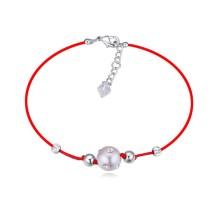 bracelet 19649