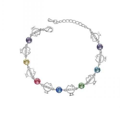 bracelet 05-1907