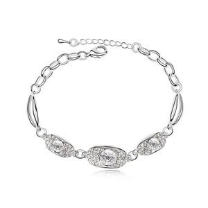 bracelet 10479
