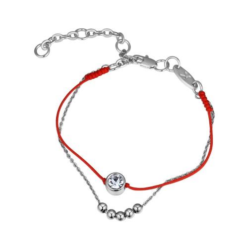 round bracelet 26322