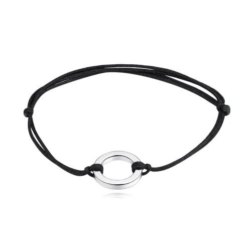 round bracelet 26949