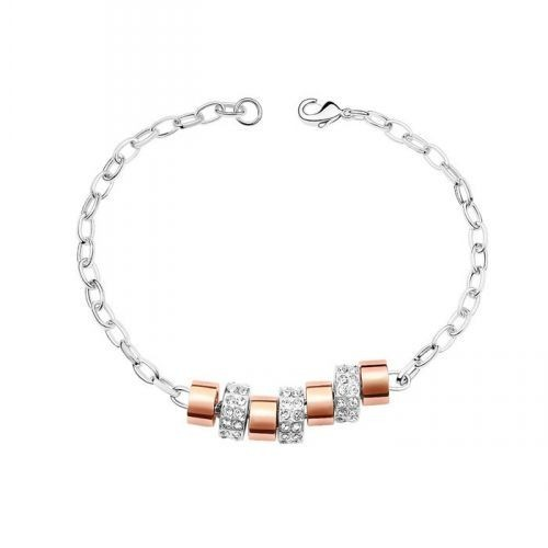 bracelet 05-2020