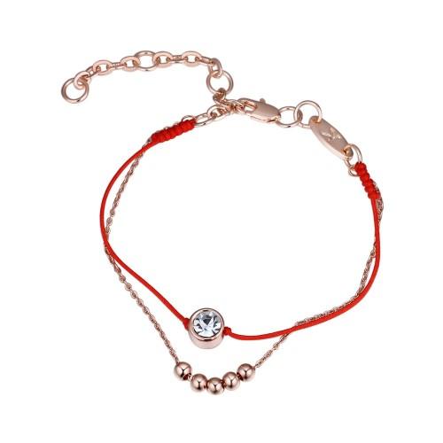 round bracelet 26321