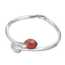 bracelet 12766