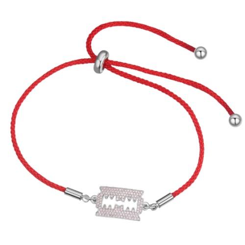 Lucky bracelet 28307