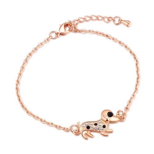 dog bracelet 30543