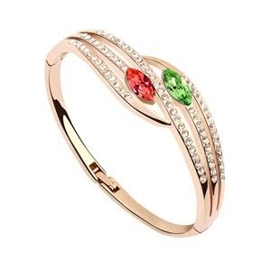 bracelet 09-6435