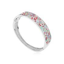 bracelet 11428