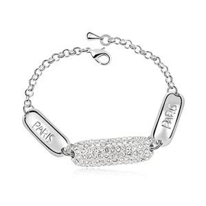 bracelet 10671