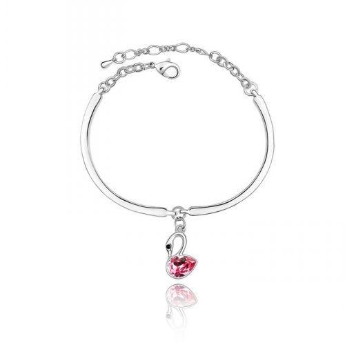 bracelet 05-1877