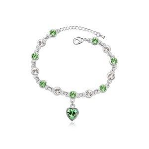 bracelet 10269
