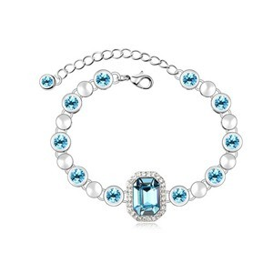 bracelet  9303