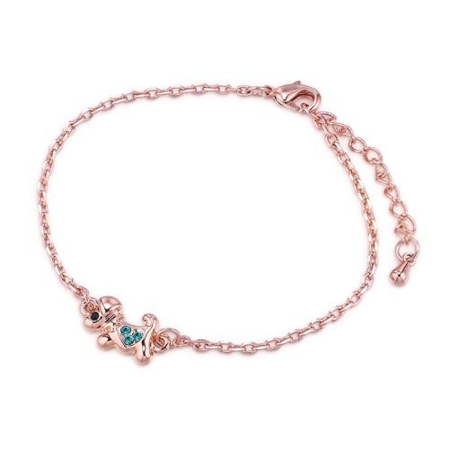 dog bracelet 30634