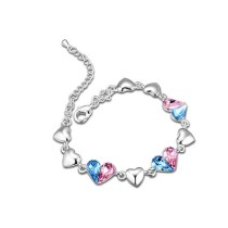 bracelet 12777
