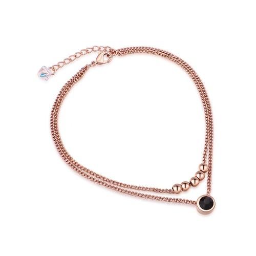 Double bracelet 30384