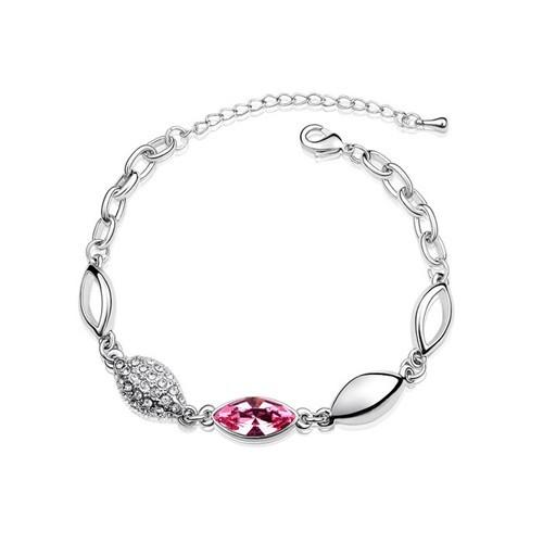 bracelet 11-1662