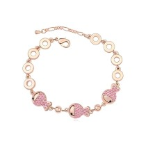 bracelet 11524