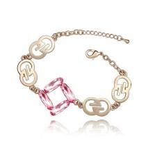 bracelet 11-4087