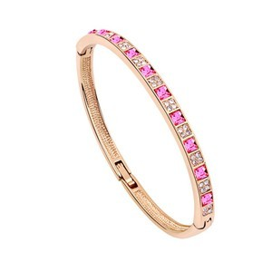 bracelet  09-6456