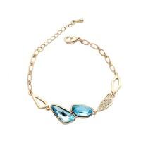bracelet  31417