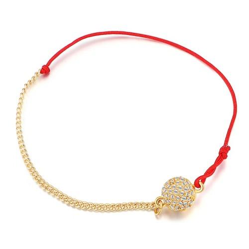 round bracelet 30569